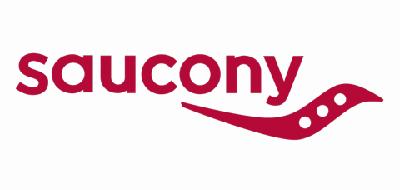 Saucony是什么牌子_圣康尼品牌怎么样?