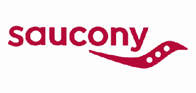 圣康尼/Saucony