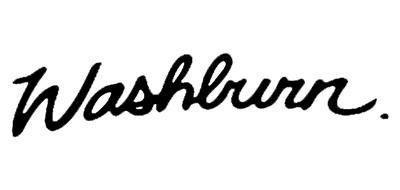 WASHBURN是什么牌子_勇士品牌怎么样?