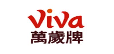 Viva是什么牌子_万岁牌品牌怎么样?