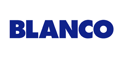 Blanco是什么牌子_铂浪高品牌怎么样?