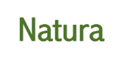 Natura是什么牌子_凌采品牌怎么样?