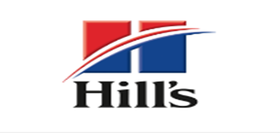 Hill's是什么牌子_希尔思品牌怎么样?