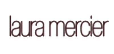 罗拉玛斯亚/Laura Mercier