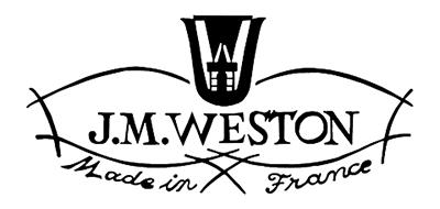 威士顿/J.M.Weston