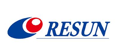 Resun是什么牌子_日生品牌怎么样?