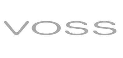 VOSS是什么牌子_芙丝品牌怎么样?