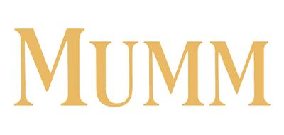 Mumm是什么牌子_玛姆品牌怎么样?
