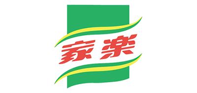 Knorr是什么牌子_家乐品牌怎么样?