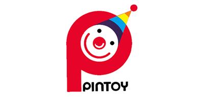 Pintoy是什么牌子_Pintoy品牌怎么样?