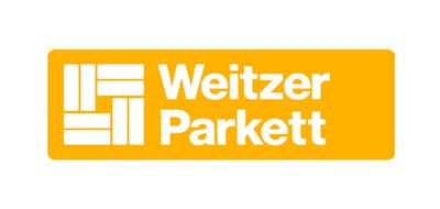 WEITZER PARKETT是什么牌子_威兹帕克品牌怎么样?