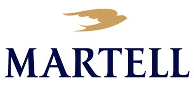 Martell是什么牌子_马爹利品牌怎么样?