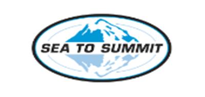 Sea to Summit是什么牌子_Sea to Summit品牌怎么样?