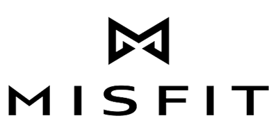 MisfitShine