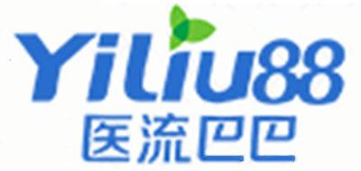 YILIU88是什么牌子_医流巴巴品牌怎么样?