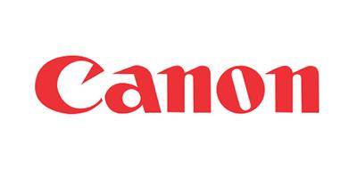 相机十大品牌排名NO.1