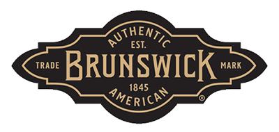 宾士域/Brunswick
