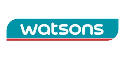 Watsons是什么牌子_屈臣氏品牌怎么样?
