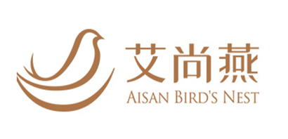 AISAN BIRD'S NEST是什么牌子_艾尚燕品牌怎么样?