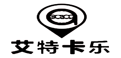 艾特卡乐/COLOR