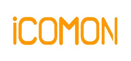 ICOMON是什么牌子_沃莱品牌怎么样?
