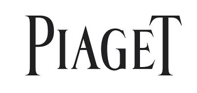 伯爵/PIAGET