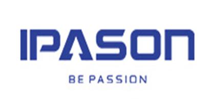 IPASON是什么牌子_攀升品牌怎么样?