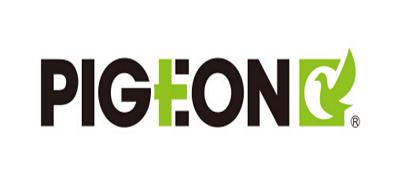 PIGEON是什么牌子_鸽牌品牌怎么样?