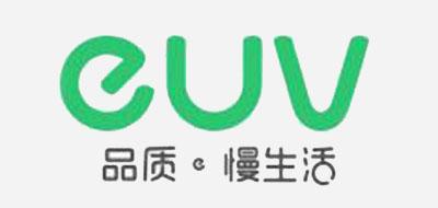EUV是什么牌子_EUV品牌怎么样?