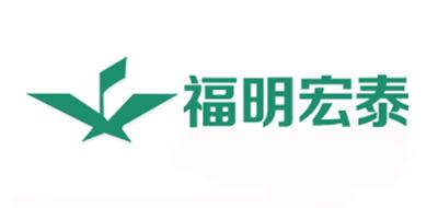 福明宏泰是什么牌子_福明宏泰品牌怎么样?