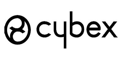 赛百适/CYBEX