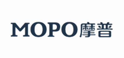 MOPO是什么牌子_摩普品牌怎么样?