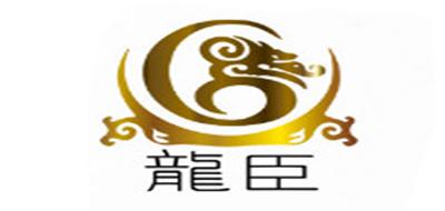 菩提十大品牌排名NO.4