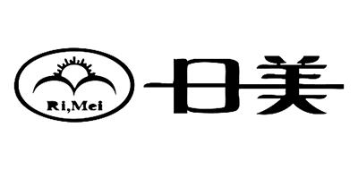 RiMei是什么牌子_日美品牌怎么样?