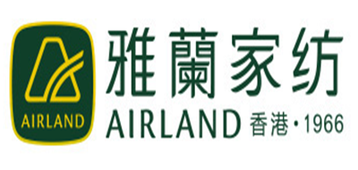 Airland是什么牌子_雅兰家纺品牌怎么样?
