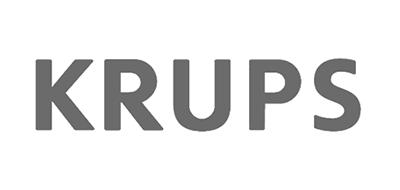 KRUPS是什么牌子_克鲁伯品牌怎么样?