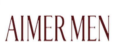 AIMER men是什么牌子_爱慕先生品牌怎么样?