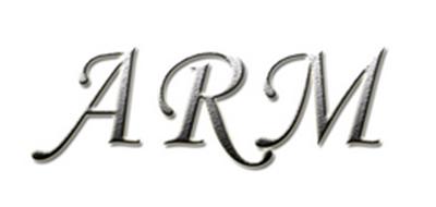 ARM是什么牌子_ARM品牌怎么样?