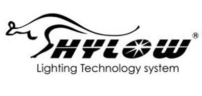 海力欧是什么牌子_海力欧品牌怎么样?