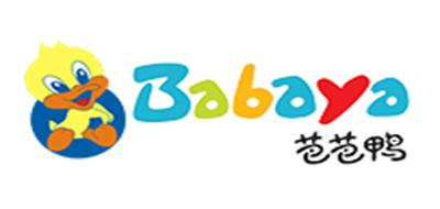 芭芭鸭是什么牌子_芭芭鸭品牌怎么样?