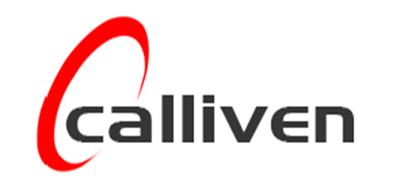 CALLIVEN是什么牌子_CALLIVEN品牌怎么样?