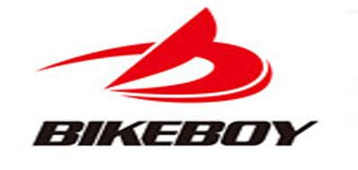 BIKEBOY是什么牌子_BIKEBOY品牌怎么样?