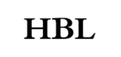 HBL是什么牌子_汉巴鲁品牌怎么样?