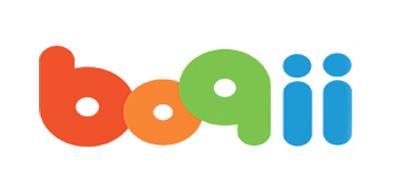 波奇网是什么牌子_波奇网品牌怎么样?
