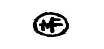 mf运动是什么牌子_mf运动品牌怎么样?