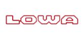 LOWA是什么牌子_LOWA品牌怎么样?