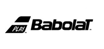 Babolat是什么牌子_百保力品牌怎么样?