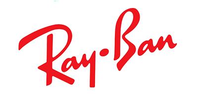 RAYBAN是什么牌子_雷朋品牌怎么样?