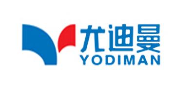 yodiman是什么牌子_yodiman品牌怎么样?