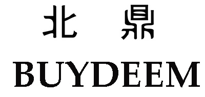 BUYDEEM是什么牌子_北鼎品牌怎么样?